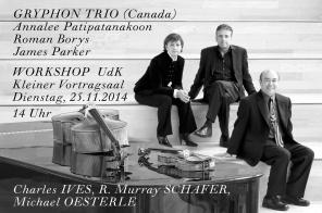 Gryphon_Trio_UdK.jpg